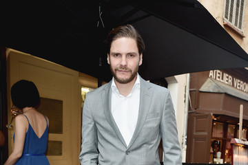 Daniel Bruhl IMDb's 2016 Dinner Party in Cannes - The 69th Annual Cannes Film Festival