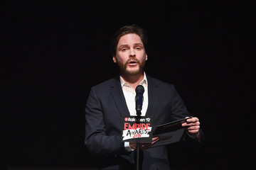 Daniel Bruhl Rakuten TV EMPIRE Awards 2018 - Show