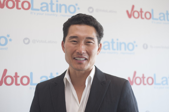 hawaii latino personals Hawaii is marketed to couples,  5 reasons hawaii is the best state for singles conversations  latino voices asian voices.