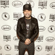 Daniel Lanois The Life & Songs of Emmylou Harris: An All Star Concert Celebration - Arrivals