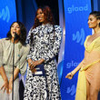 Danielle Carter Ketel One Family-Made Vodka, A Longstanding Ally Of The LGBTQ Community, Stands As A Proud Partner Of The GLAAD Media Awards NY