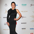Danielle Cormack 2019 TV WEEK Logie Awards - Arrivals