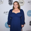 Danielle Macdonald Casting Society Of America's Artios Awards - Arrivals