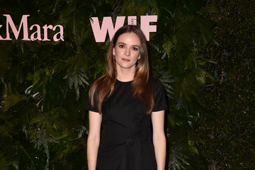 Danielle Panabaker Max Mara WIF Face Of The Future - Arrivals