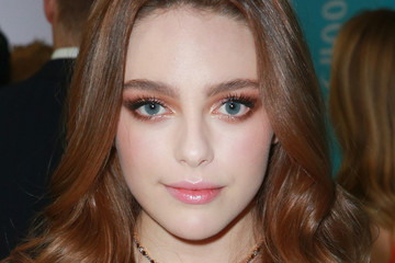 Danielle Rose Russell Premiere of Lionsgate's 'Wonder' - Red Carpet