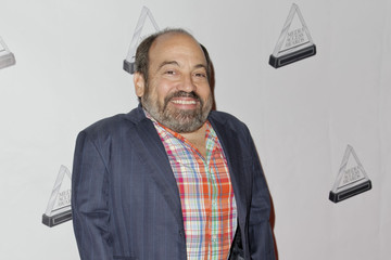 danny woodburn watchmendanny woodburn wife, danny woodburn movies, danny woodburn height, danny woodburn age, danny woodburn tv shows, danny woodburn amy buchwald, danny woodburn bones, danny woodburn wiki, danny woodburn seinfeld, danny woodburn net worth, danny woodburn liverpool, danny woodburn watchmen, danny woodburn twitter, danny woodburn splinter, danny woodburn icarly, danny woodburn ninja turtles, danny woodburn interview, danny woodburn charmed, danny woodburn facebook, danny woodburn crash and bernstein