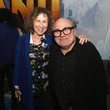 "Danny DeVito Premiere Of Sony Pictures' ""Jumanji: The Next Level"" - After Party"