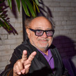 Danny DeVito 'The Song of Names' Cocktail Party At RBC House Toronto Film Festival 2019