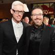 Danny Gokey 6th Annual KLOVE Fan Awards At The Grand Ole Opry House - Arrivals