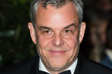 Danny Huston Evening Standard Film Awards - Arrivals