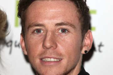 Danny Jones HTC Beats