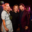 Danny McBride Los Angeles Premiere Of New HBO Series 'The Righteous Gemstones' - After Party