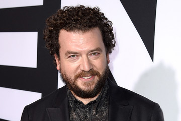 Danny McBride Universal Pictures' 'Halloween' Premiere - Red Carpet