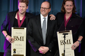 Danny Strick 62nd Annual BMI Pop Awards Show