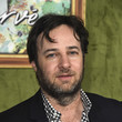 Danny Strong HBO Films' 'My Dinner With Herve' Premiere - Arrivals