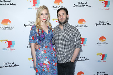 Danny Strong 4th Annual Bentonville Film Festival - Day 4