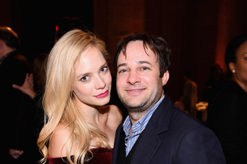 Danny Strong Showtime and Elit 'Billions' Season 2 Premiere and Party - Reception