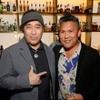 Dante Basco APEX For Youth 29th Annual Inspiration Awards - Los Angeles Celebration