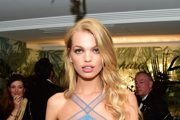 Daphne Groeneveld Trophee Chopard Party - The 71st Annual Cannes Film Festival