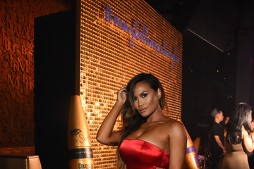 Daphne Joy Maybelline New York Celebrates First Ever Co-branded Product Collection With Beauty Influencer Shayla Mitchell
