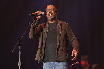 Darius Rucker Nashville Songwriters Awards 2018