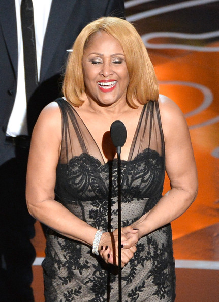 Darlene Love - 86th Annual Academy Awards Show