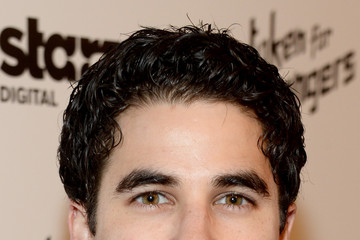 Darren Criss 'Mistaken for Strangers' Screening in LA — Part 3