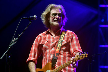 Daryl Hall Pilgrimage Music & Cultural Festival - Day 2