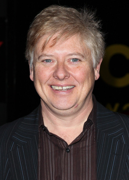 dave foley relatively well