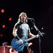 Dave Grohl Intersect Music Festival