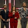 Dave Haywood 2021 CMT Artist Of The Year - Show