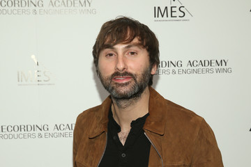 Dave Haywood 62nd Annual GRAMMY Awards - Producers & Engineers Wing 13th Annual GRAMMY Week Event Honoring Dre. Dre