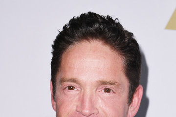 Dave Koz Pre-GRAMMY Gala and Salute to Industry Icons Honoring Debra Lee -  Arrivals