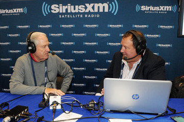 Dave Stockton SiriusXM PGA TOUR Radio At 2016 PGA Merchandise Show - Day 1