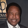 Dave Winfield Ryan Gordy Foundation Celebrates 60 Years Of Mowtown - Arrivals