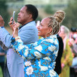 Dave Winfield 28th Annual Race to Erase MS: Drive-In Gala