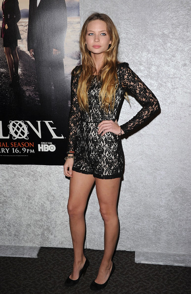 daveigh chase the ringdaveigh chase instagram, daveigh chase the ring, daveigh chase samara, daveigh chase 2001, daveigh chase gif, daveigh chase 2002, daveigh chase фото, daveigh chase film, daveigh chase gif hunt, daveigh chase wikipedia, daveigh chase 2014, daveigh chase insta, daveigh chase photoshoot, daveigh chase ring interview, daveigh chase address