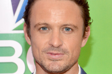 david lyons sea patrol