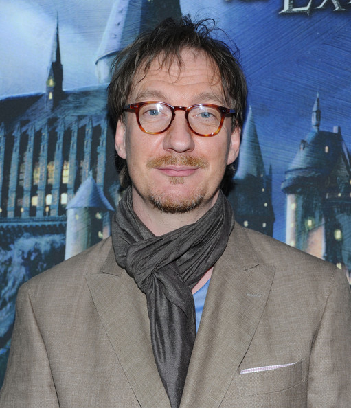 david thewlis facebookdavid thewlis ares, david thewlis big lebowski, david thewlis height, david thewlis facebook, david thewlis wonder woman, david thewlis hands, david thewlis movies, david thewlis twitter, david thewlis girlfriend 2016, david thewlis tumblr, david thewlis legend, david thewlis colin farrell, david thewlis lupin gay, david thewlis leo dicaprio, david thewlis family, david thewlis remus lupin interview, david thewlis and wife, david thewlis accent, david thewlis quotes, david thewlis wdw