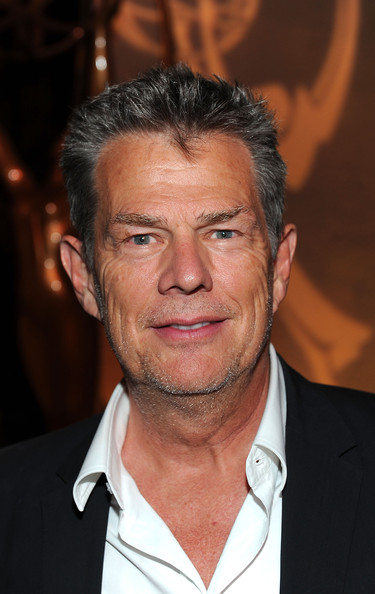 David Foster Composer and Emmy Nominee David Foster - David%252BFoster%252BSCL%252BATAS%252BBMI%252BASCAP%252BSESAC%252BCelebrate%252BPskumrWZJLHl