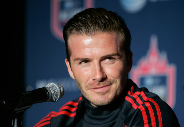 http://www3.pictures.zimbio.com/gi/David+Beckham+2011+MLS+Star+Game+Press+Conference+RpLwxEAZpmul.jpg