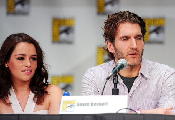 David+Benioff+HBO+Game+Thrones+Panel+Com...s5vTSl.jpg