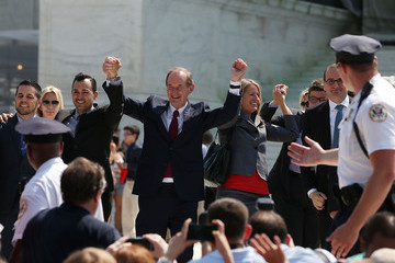 David Boise U.S. Supreme Court Issues Orders on DOMA and Prop 8