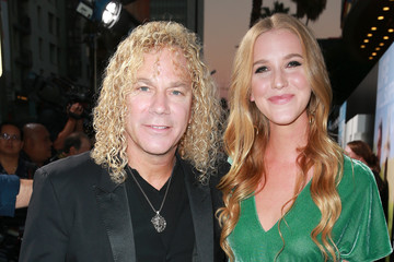 David Bryan Premiere Of Amazon Studios' 'Life Itself' - Red Carpet