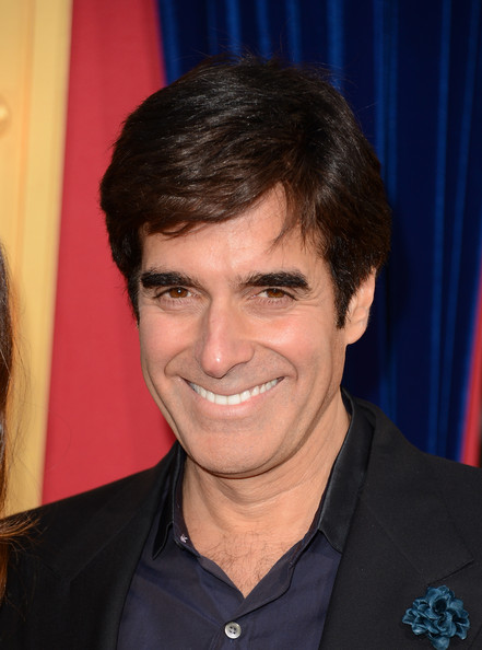 david copperfield essay magic Free essay: david copperfield choose an important passage or event from the first 14 chapters of david copperfield analyse the significance of that moment.
