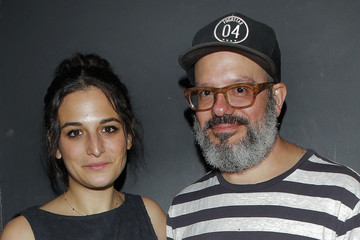 "David Cross ""Obvious Child"" New York Special Screening - After Party"