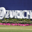 David Duval Zurich Classic Of New Orleans - Round One