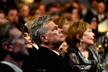 David Foster American Film Institute's 46th Life Achievement Award Gala Tribute To George Clooney - Show