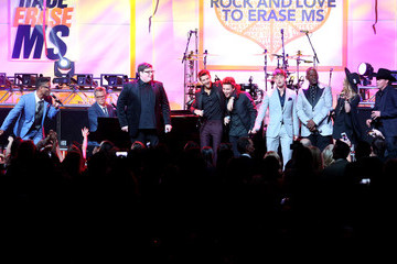 David Foster 23rd Annual Race To Erase MS Gala - Show
