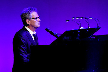 David Foster 2014 Carousel of Hope Ball Presented by Mercedes-Benz - Show